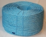 8mm Polyprop Rope - 220m