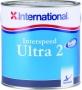 Interspeed 2 Ultra  2.5 Ltr