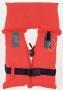 Motor Boat Vest 100N - Child