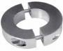 Narrow Shaft Anode 38mm