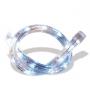Rope Light 45m - White