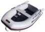 Wetline 260 Eco Inflatable Dingy