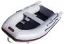 Wetline 260 Eco Inflatable Dingy